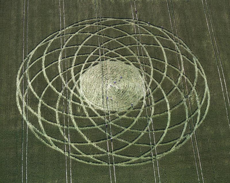 15-alton-priors-wiltshire-11-07-97-wheat-35mm-neg
