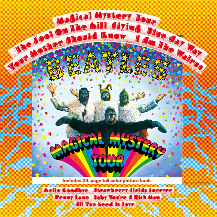 magical_mystery_tour1