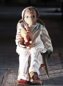 Robert-the-Haunted-Doll-from-KWAHS-PR