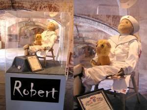 robert1