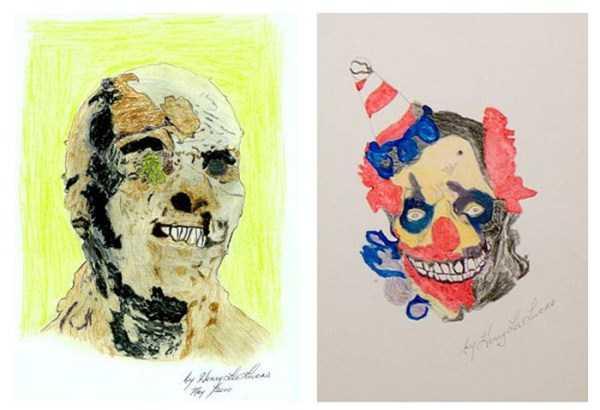 Serial-Killers-Art-7