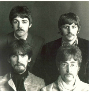 the-beatles-02_1_1