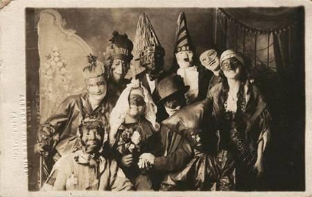 vintage-halloween-costumes-8