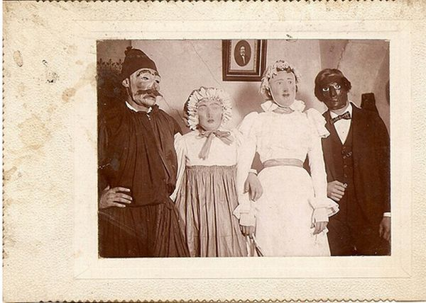 vintage_halloween_costumes_04