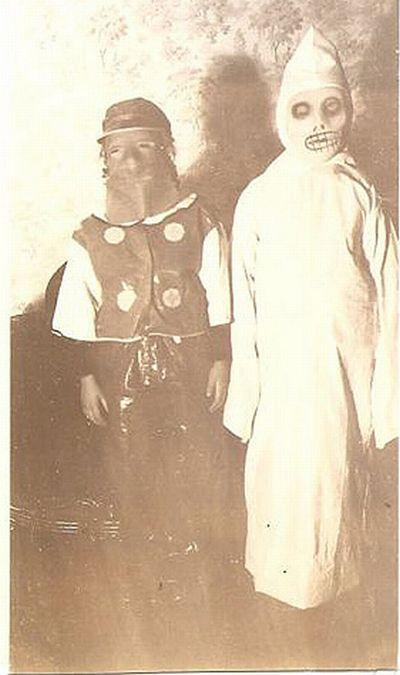 vintage_halloween_costumes_10