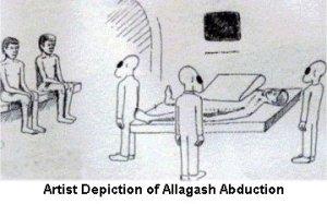 allagashsketch