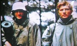 August-26-1976Allagash-Wilderness-Waterway-Maine-United-States_52755e10517ef