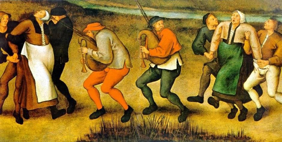 Dansenvedmolenbeek